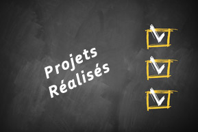 projets-realises
