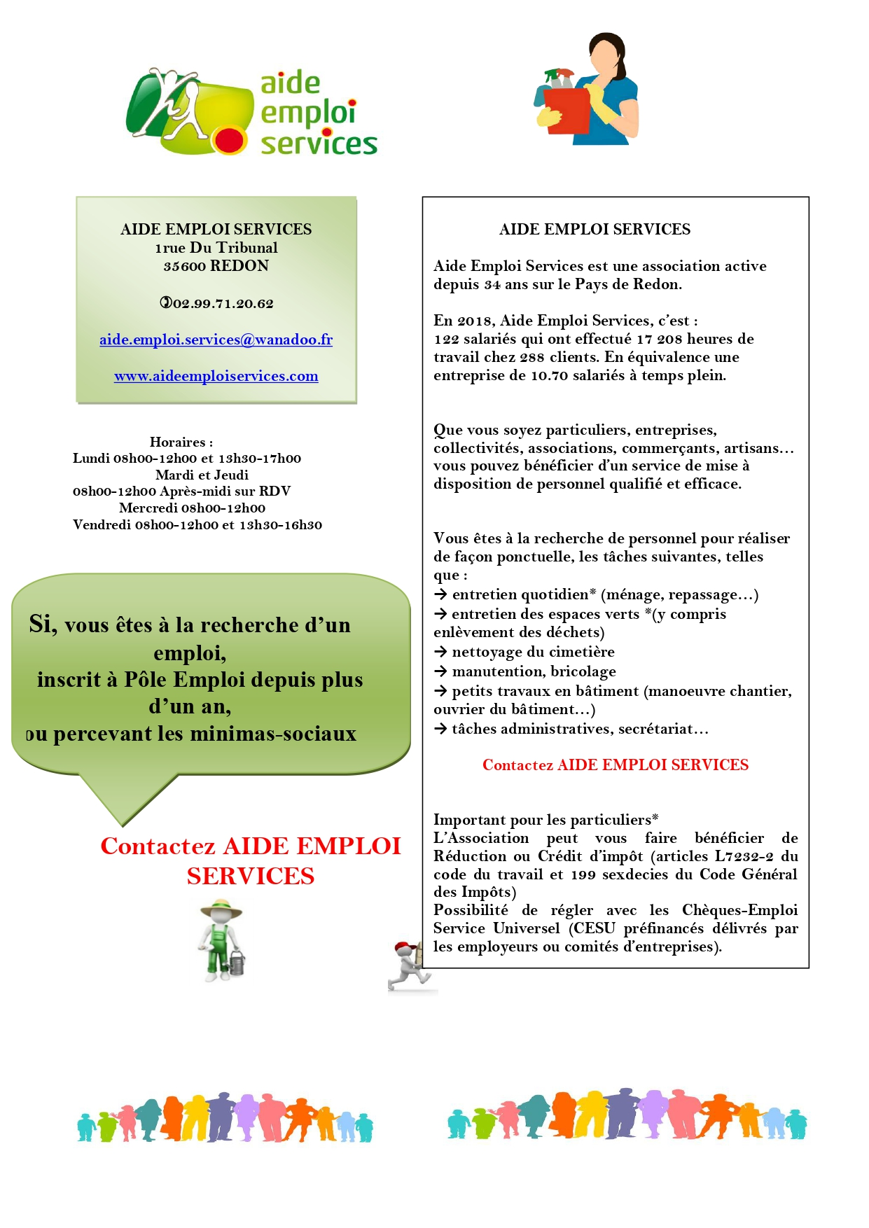 aide emploi service_page-0001